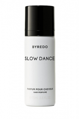 Byredo Slow Dance Hair Perfume