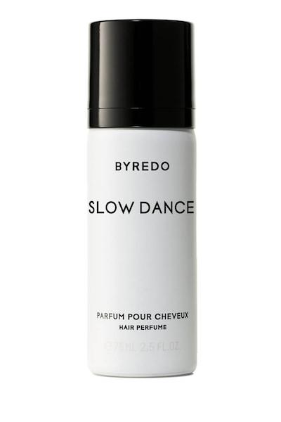 Byredo Slow Dance Hair Perfume