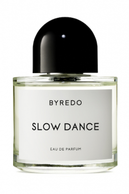 Byredo Slow Dance