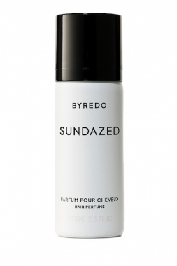 Byredo Sundazed Hair Perfume