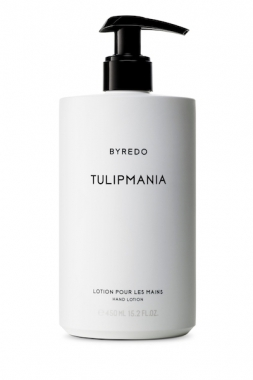 Byredo Tulipmania
