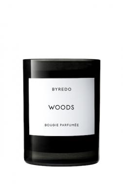 Byredo Woods