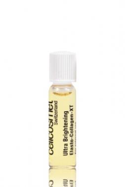 Cellcosmet Lightening Elasto-Collagen Изотоническая осветляющая сыворотка с эласто-коллагеном