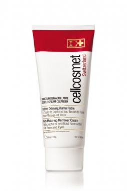 Cellcosmet Gentle Cleanser Cream Мягкий очищающий крем