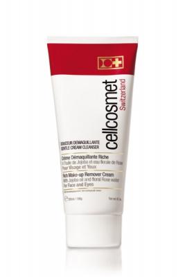 Cellcosmet Gentle Cleanser Cream – Мягкий очищающий крем