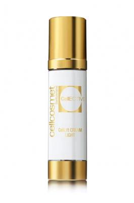 Cellcosmet CellLift Cream Light – Легкий клеточный крем-лифтинг