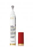 Cellcosmet CellUltra Eye Serum-XT – Клеточная сыворотка-гель для кожи вокруг глаз