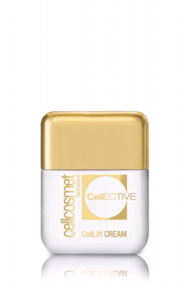 Cellcosmet CellLift Cream – Клеточный крем-лифтинг