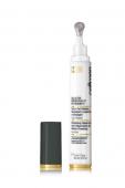 Cellcosmet Cellmen CellUltra Eye Serum-XT – Клеточная сыворотка-гель для кожи вокруг глаз