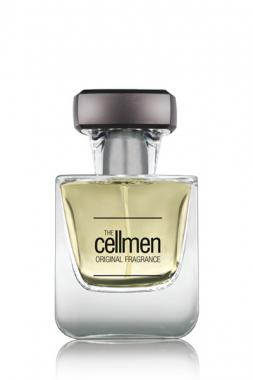 Cellcosmet Cellmen The Original Fragrance – Туалетная вода для мужчин