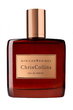 Chris Collins African Rooibos