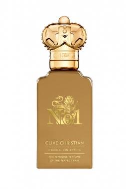 Clive Christian №1 Feminine