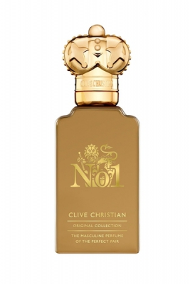 Clive Christian №1 Masculine