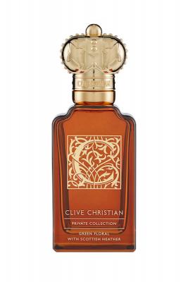 Clive Christian C Feminine