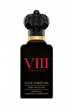 Clive Christian Noble VIII Rococo Immortelle for Men