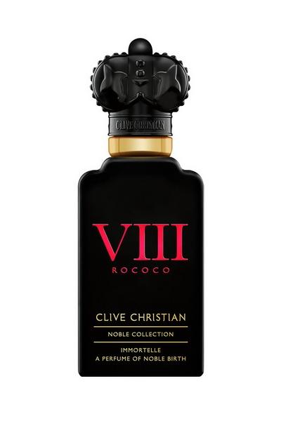 Clive Christian Noble VIII Rococo Immortelle for Men