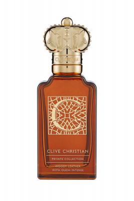Clive Christian C Masculine