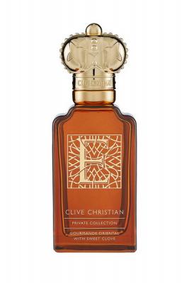Clive Christian E Masculine