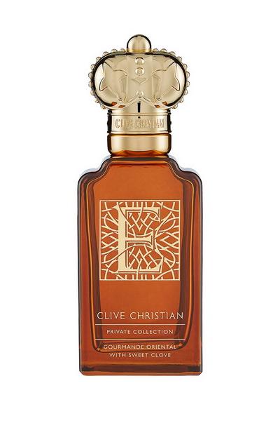 Clive Christian E Gourmande Oriental Masculine