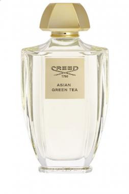 Creed Asian Green Tea