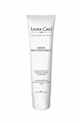 Leonor Greyl Creme Regeneratrice – Восстанавливающий крем-кондиционер