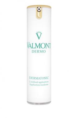 """Valmont Dermatosic – Лечебный раствор """"Дерматозик"""" для чувствительной кожи"""
