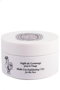 Diptyque Multi-Use Exfoliating Clay – Многофункциональная глиняная маска
