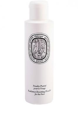 Diptyque Radiance Boosting Powder – Очищающая пудра для придания сияния