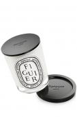 Diptyque Candle Lid – Крышка для свечи