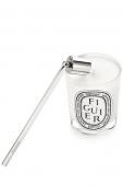 Diptyque Candle Snuffer – Воронка для тушения свечи
