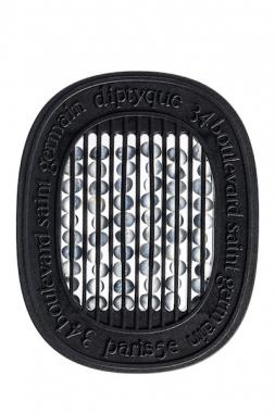 Diptyque Capsule – Сменная капсула для диффузора