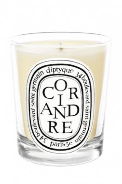Diptyque Coriandre
