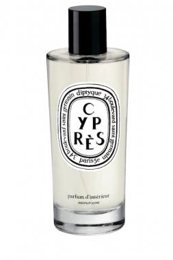 Diptyque Cypres Roomspray
