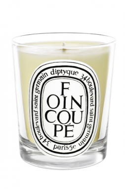 Diptyque Foin Coupe