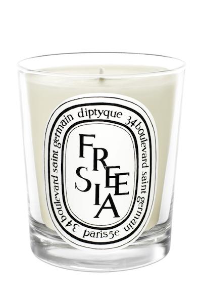 Diptyque Freesia