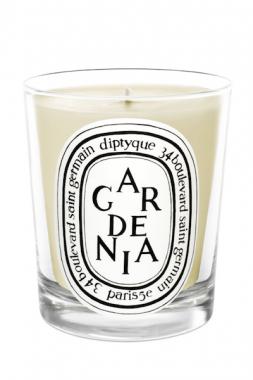 Diptyque Gardenia