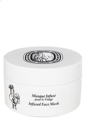 Diptyque Infused Face Mask Инфузная маска для лица