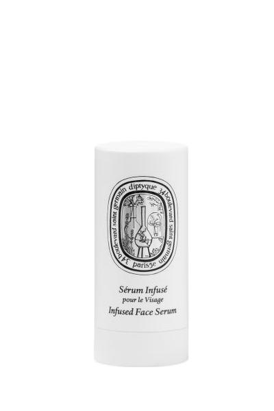 Diptyque Infused Face Serum Инфузная сыворотка для лица