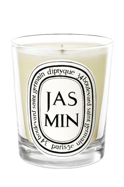 Diptyque Jasmin