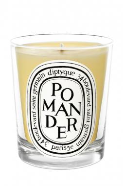 Diptyque Pomander