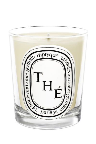 Diptyque The