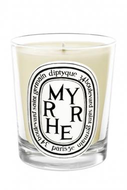 Diptyque Myrrhe