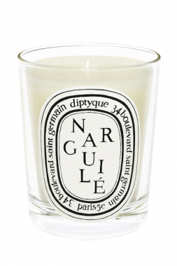Diptyque Narguile