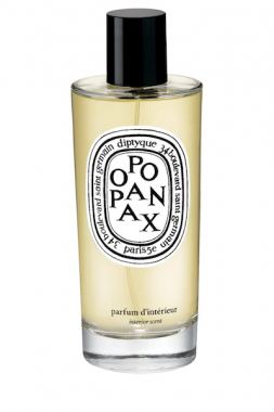 Diptyque Opopanax Roomspray