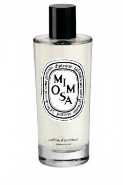 Diptyque Mimosa Roomspray