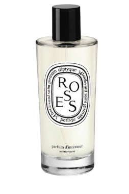 Diptyque Roses Roomspray