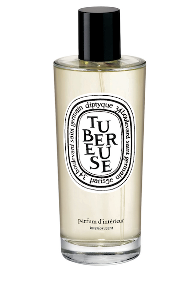 Diptyque Tubereuse Roomspray