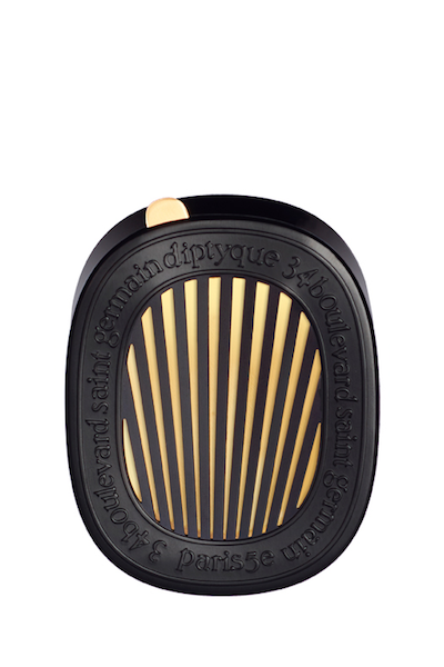 Diptyque Un Air de Diptyque Car Diffuser – Диффузор для автомобиля