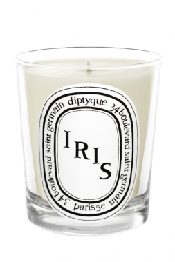 Diptyque Iris