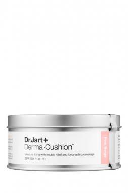 Dr. Jart+ Derma Cushion – Кушон «Совершенный тон» SPF50+/PA+++